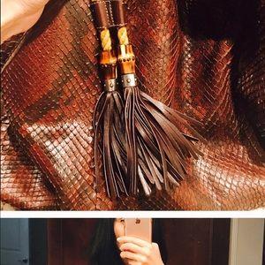 Handbags - For trade